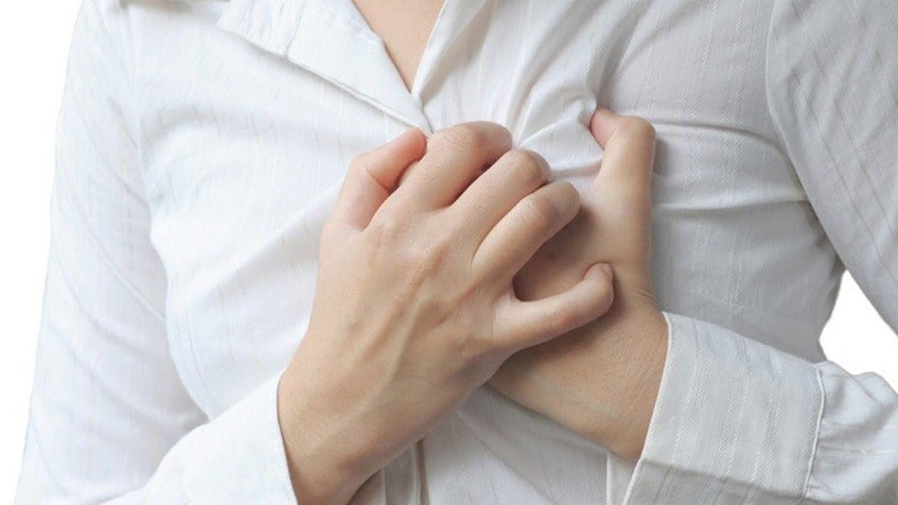 chest congestion remedies for adults