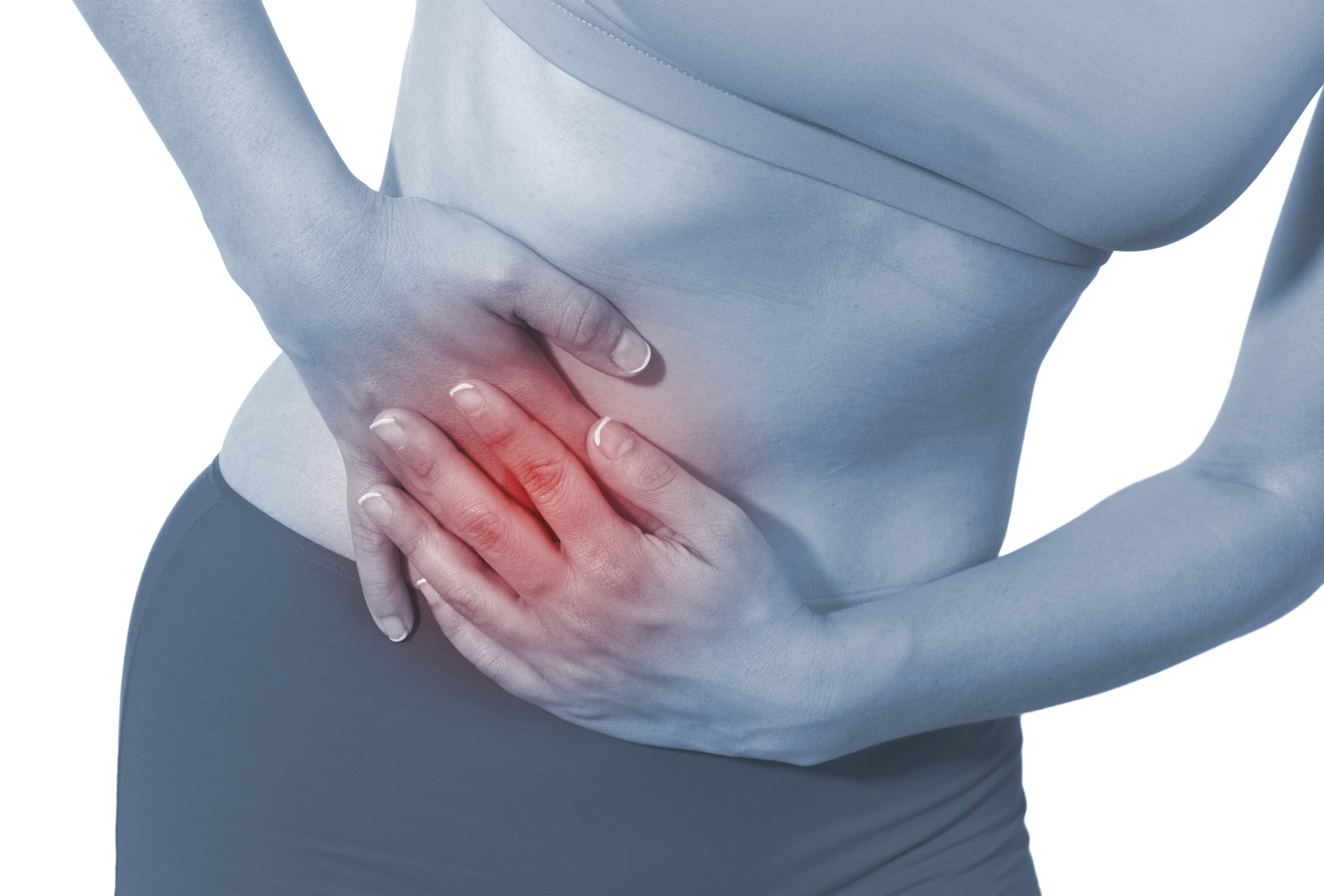 natural remedies for endometriosis